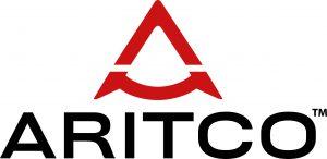 AritcoLogo